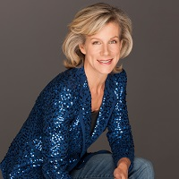 Narrator/Doctor's Wife: Juliet Stevenson