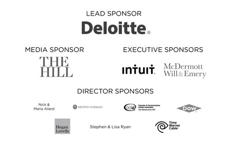 WOTH Sponsors