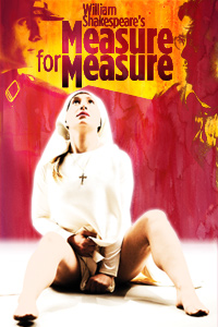 Measure for Measure (A)