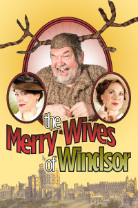 Merry Wives of Windsor (Y)
