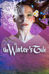 Winter's Tale, The (D)