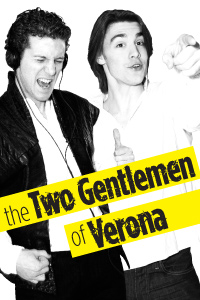 Two Gentlemen of Verona (Y)