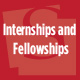 Internships and Fellowships