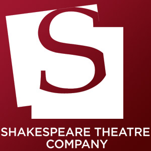Shakespeare Theatre Company – Asides (mp3)