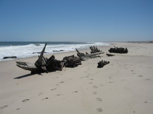 Shipwreck-skeleton-coast_1