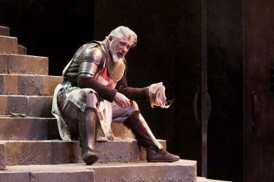 Dunsinane 2015 Press Image 1