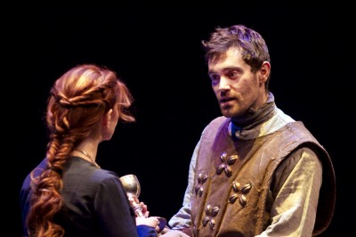 Dunsinane 2015 Press Image 10