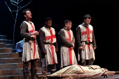 Dunsinane 2015 Press Image 11