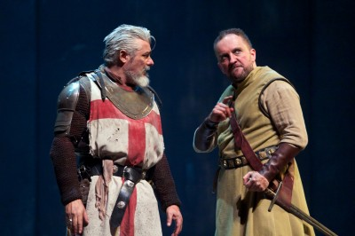 Dunsinane 2015 Press Image 5