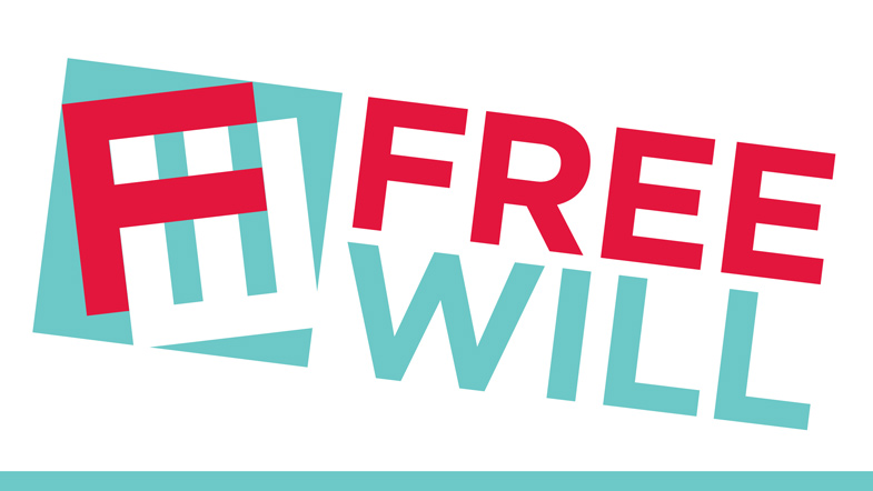 freewill-banner