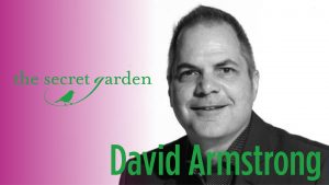 david-armstrong-email-header-1200x675