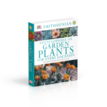 smithsonian-encylopedia-of-garden-plants-3d-cover