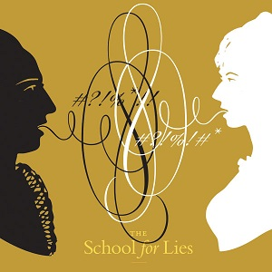 school-for-lies