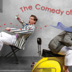 Comedy of Errors, The