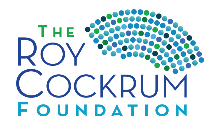The Roy Cockrum Foundation