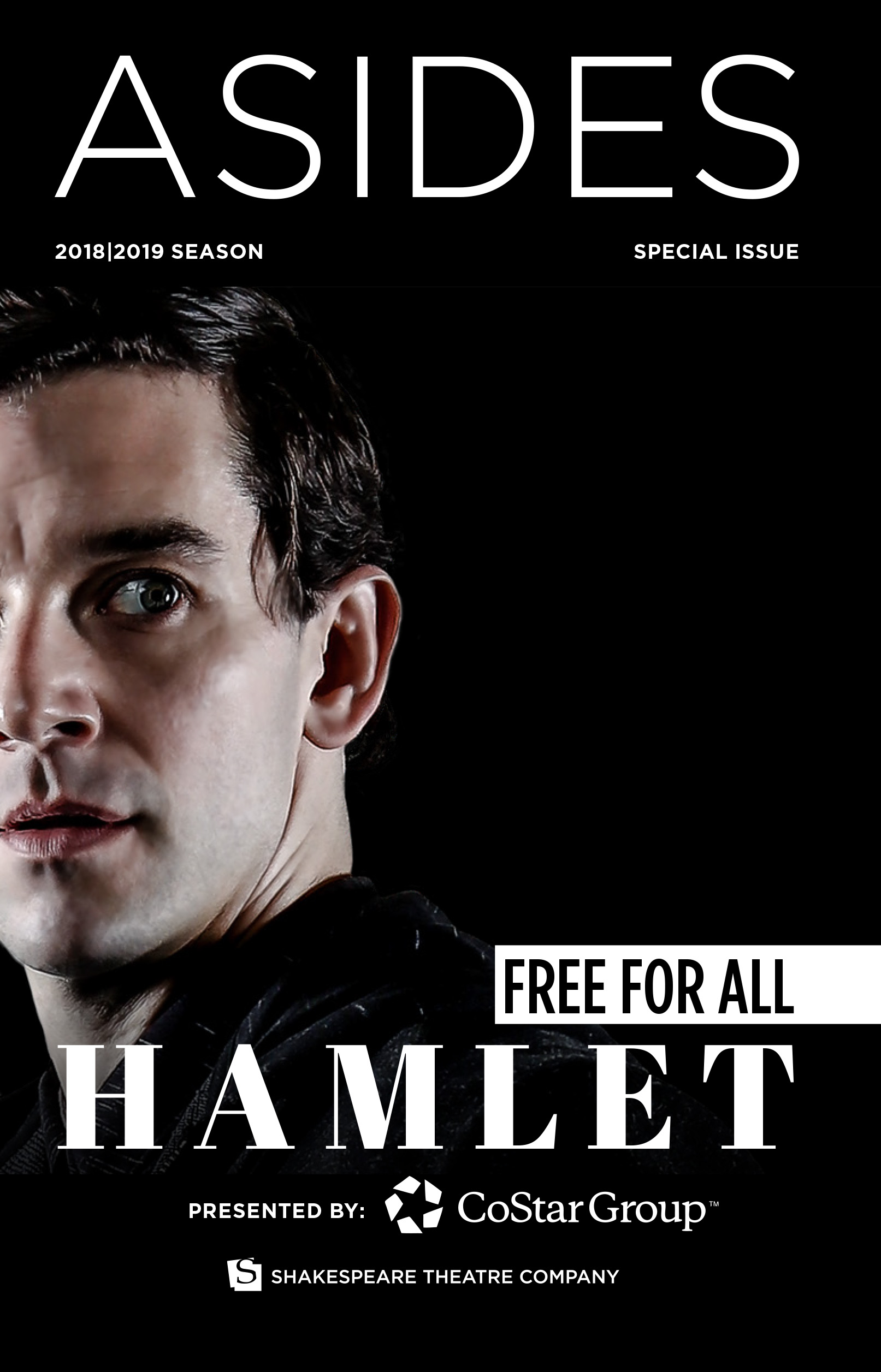 Cat Lover Dating Video Introduction To Hamlet