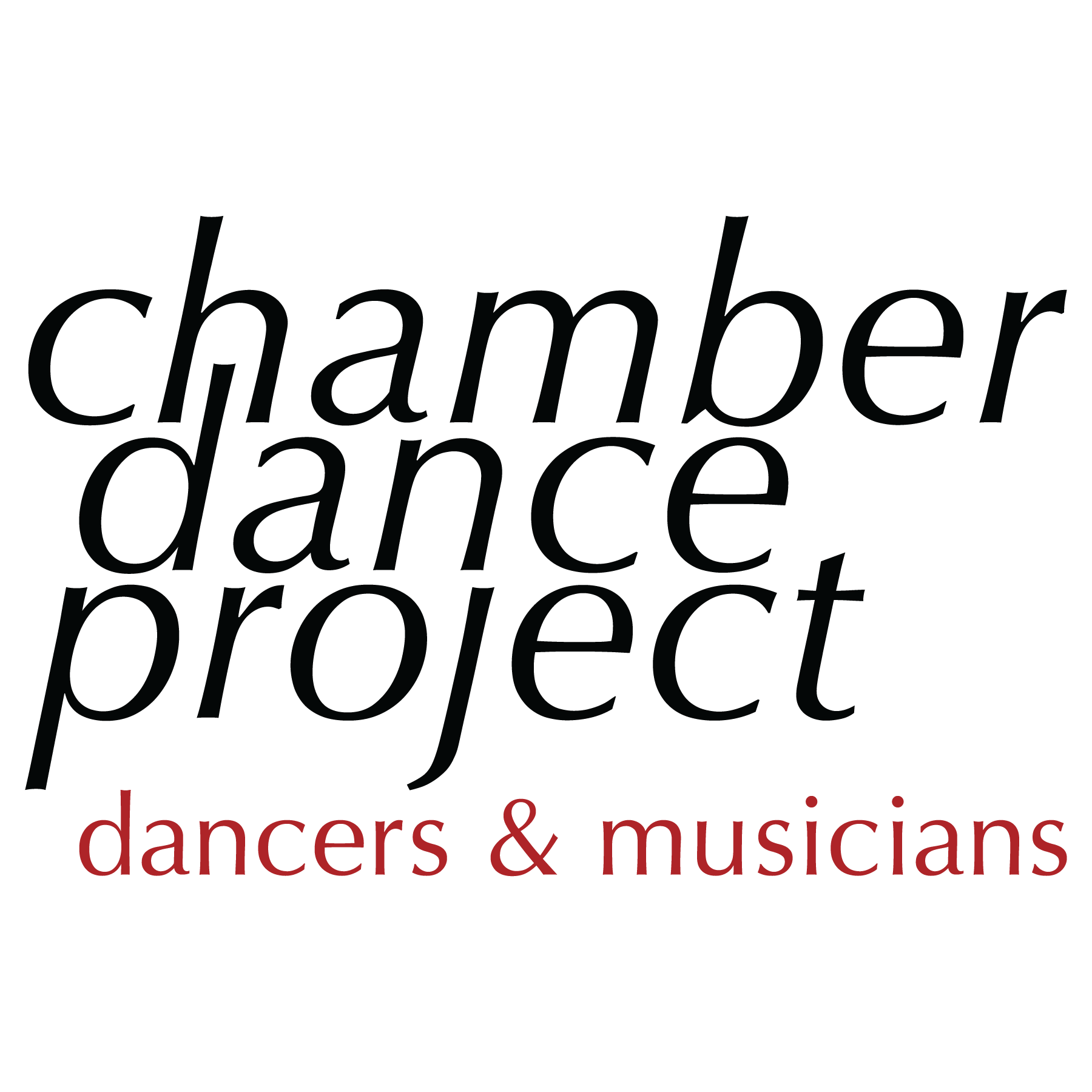 Chamber Dance Project
