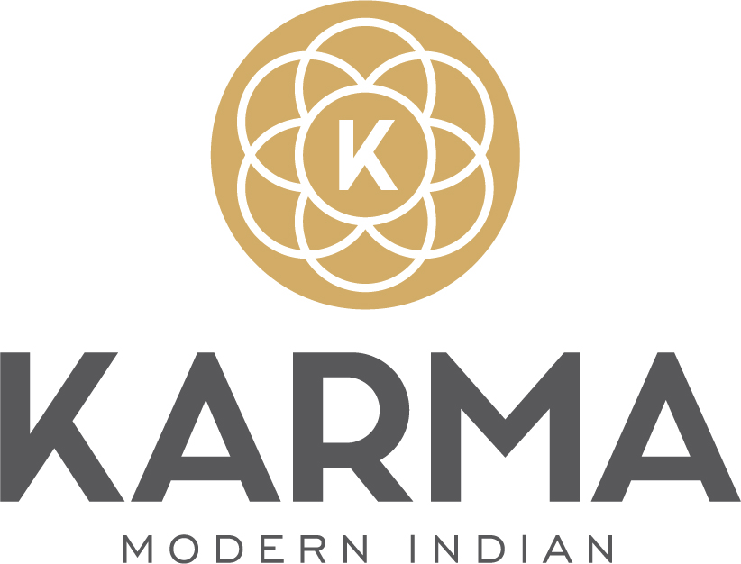 Karma: DC's Modern Indian Restaurant