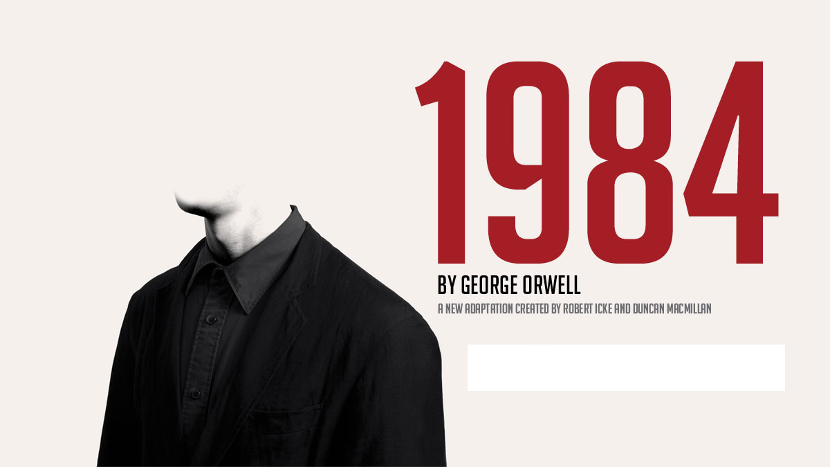 1984 room 101 surveillance and proletariat 1984 - george orwell - new  nineteen eighty-four (also titled 1984), by george orwell (the pen name of eric arthur blair), is an english novel about life in an authoritarian regime as lived by winston smith, an intellectual worker at the ministry of truth.