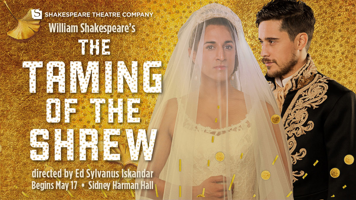 taming of the shrew was kate The main action of the taming of the shrew takes place as a play within the play, performed for the benefit of a drunken tinker, christopher sly baptista minola, a .