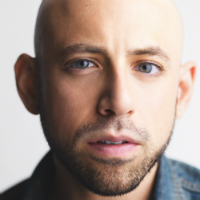 Actor Three (Dobbin, etc.): Anthony Michael Lopez
