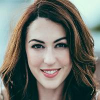 Clytemnestra: Kelley Curran