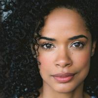 Amelia Sedley: Maribel Martinez
