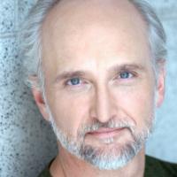 Lord Stanley: Michael Rudko
