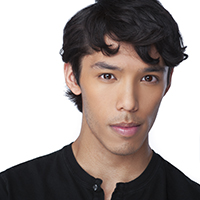Ensemble: Rafael Sebastian