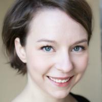 Becky Sharp: Rebekah Brockman