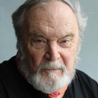Merlyn: Ted van Griethuysen