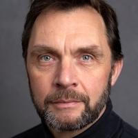 Arthur Kipps (U/S): Adam Radcliffe