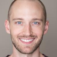 Dap/Ensemble: Ben Gunderson