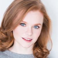 Ensemble: Bridget Riley