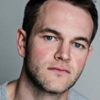 The Actor: Daniel Easton