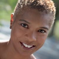 Sister Boxer: Deidra Lawan Starnes