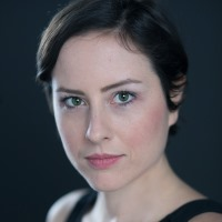 Eliante: Dorea Schmidt