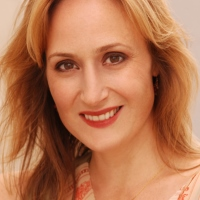 Noura: Heather Raffo