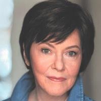 Chorus: Helen Carey