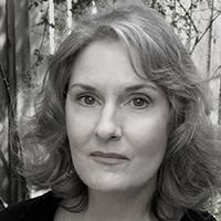 Camilla: Jeanne Paulsen