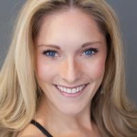 Ensemble: Jennifer Cordiner