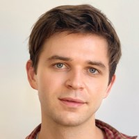 Peter Pan: Justin Mark