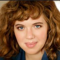 Frances, Others: Kate Scelsa