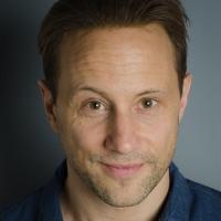 Benjamin/Christian/Rabbi: Kevin Isola