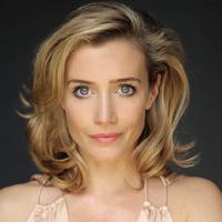 Sarah/Stella: Lisa Dwan