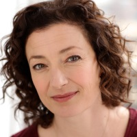 Player Queen/Cornelia: Lise Bruneau