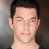 Officer/Protean: Matt Bauman