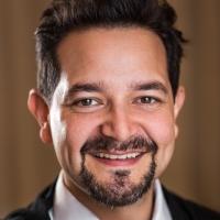 Tailor/Second Merchant: Matt Zambrano