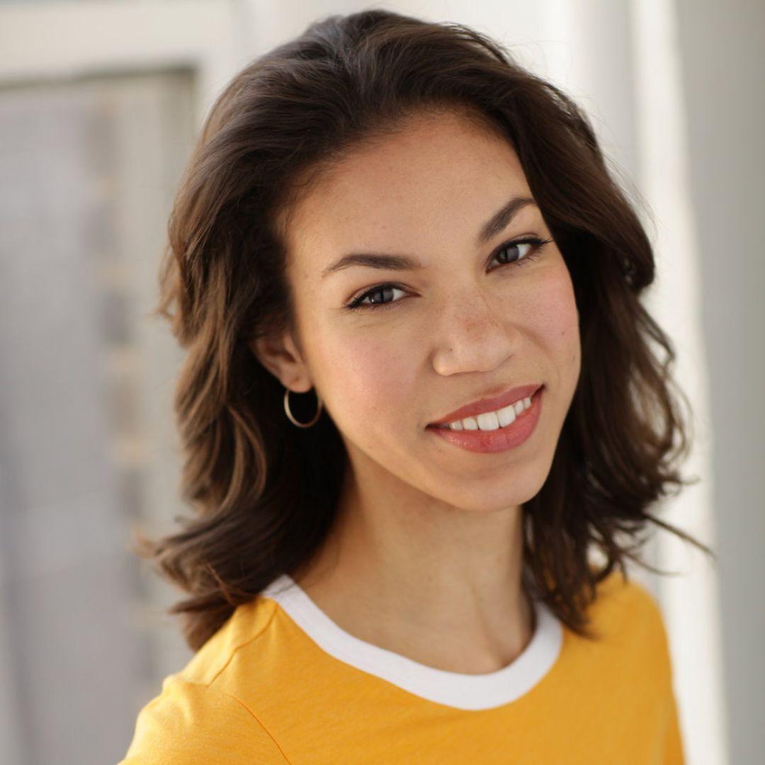 Donalbain, Ensemble: Nicole King
