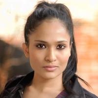 Lady Macduff: Nilanjana Bose